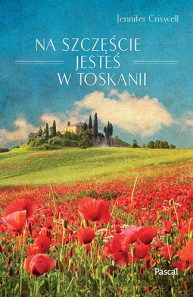 At Least You're in Tuscany.... the Polish version!!